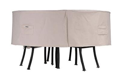 Best Waterproof Patio Furniture Covers Review December 2018 Top