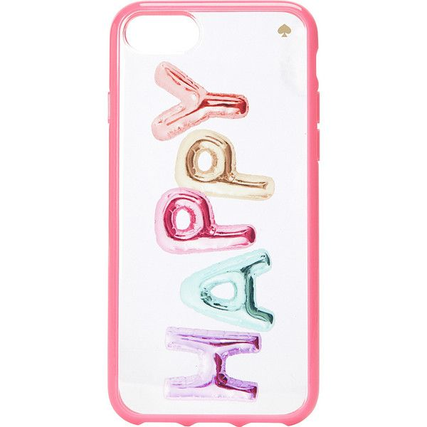 happy iphone 7 case