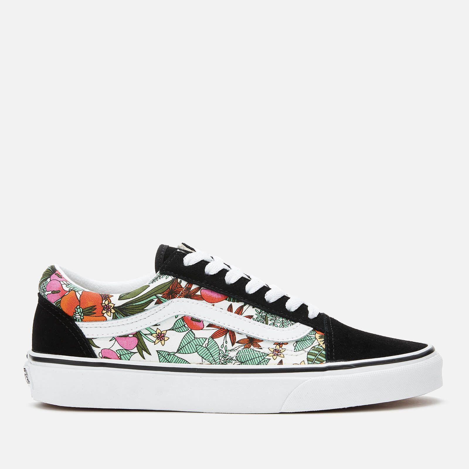 Womens vans, Vans skate shoes, Vans old