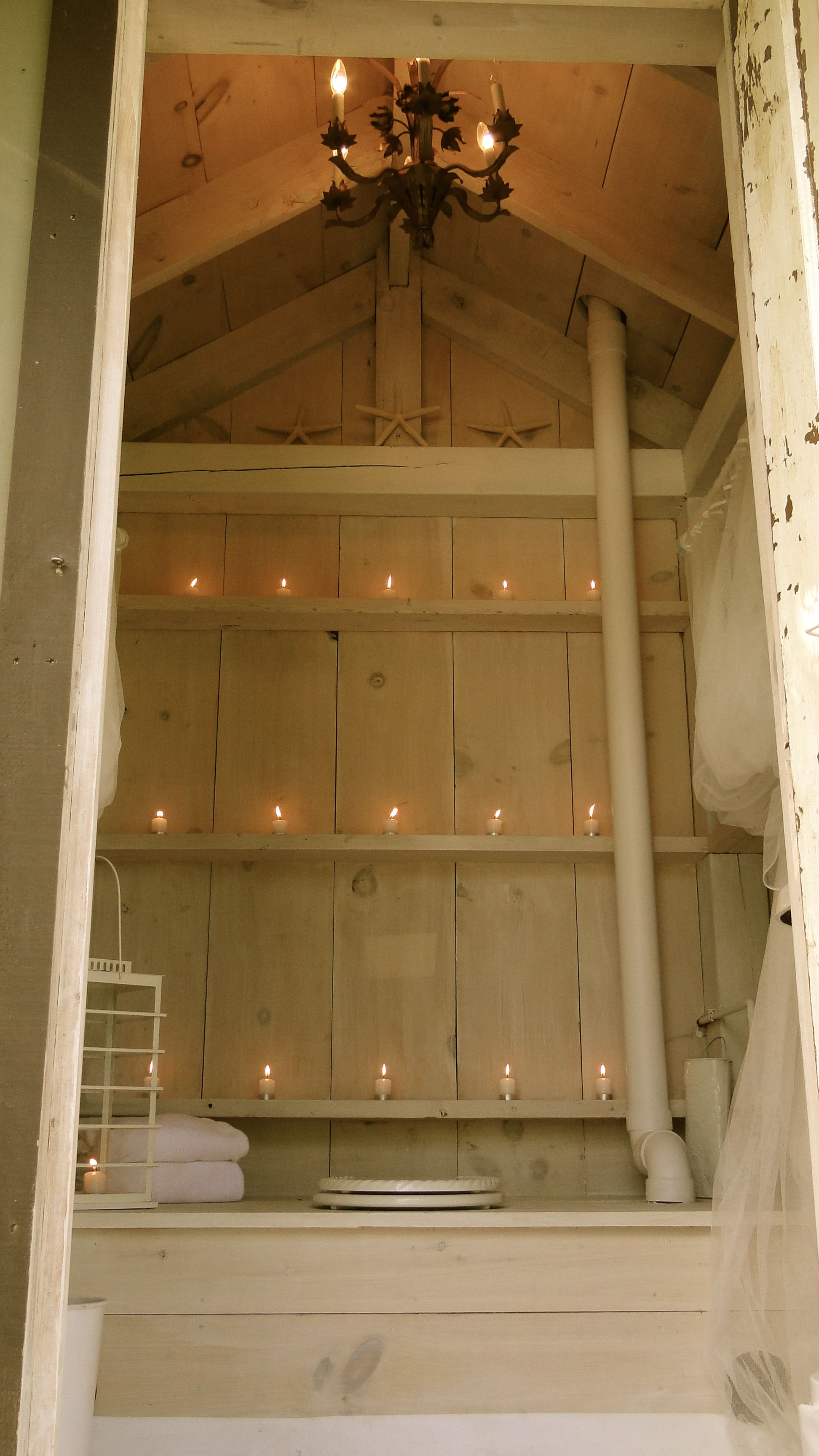 Great ideas for decorating your home with white. | Bif | Pinterest ...
