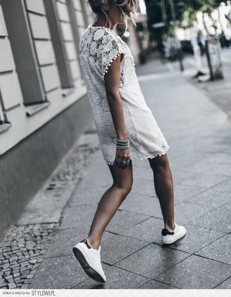 Stylowi.pl - Odkrywaj, kolekcjonuj, kupuj   Fashion, Style