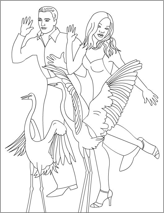 Free Coloring Pages Coloring Pictures Free Coloring