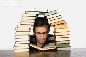 Что необходимо читать для успеха!
