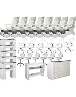 nail salon chairs wholesale. pedicure chairs, salon furniture, nail supplies wholesale chairs p