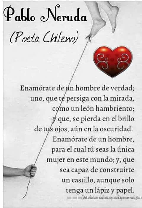 Mi Frase Favorita Citas Pinterest Amor Frases De Amor Y Frases