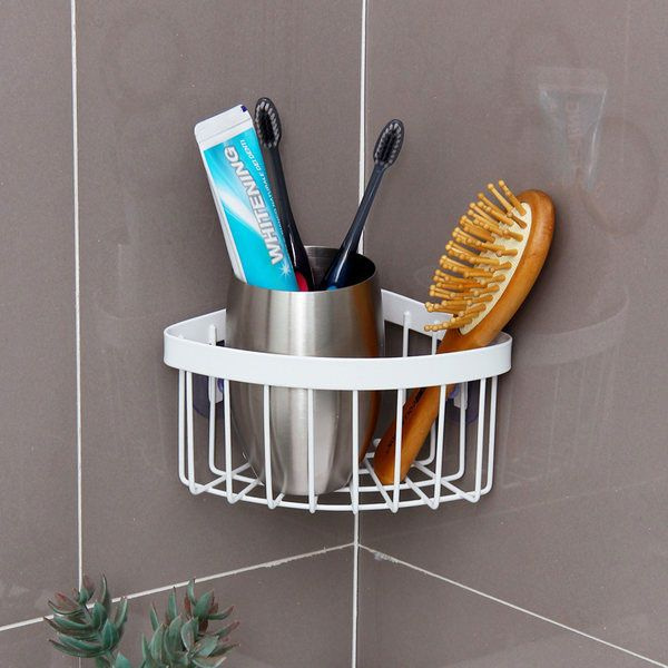 Over The Shower Caddy