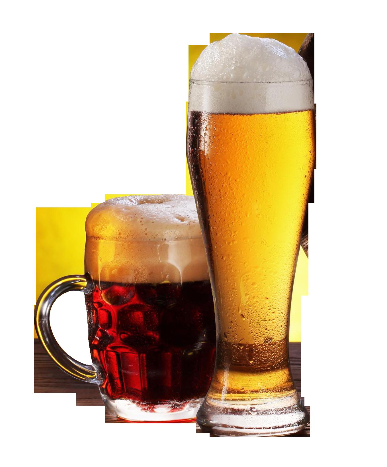 Beer Glass Png Image Beer Glass Beer Beer Glasses