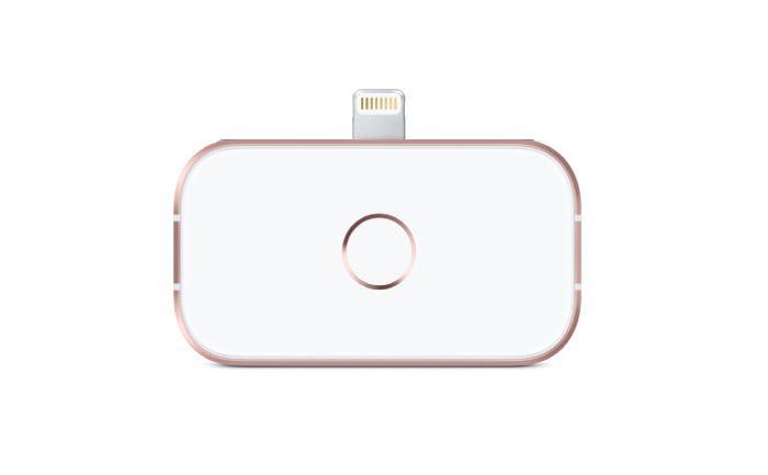 Že by nám Apple predstavil aj nové 6b58942107f