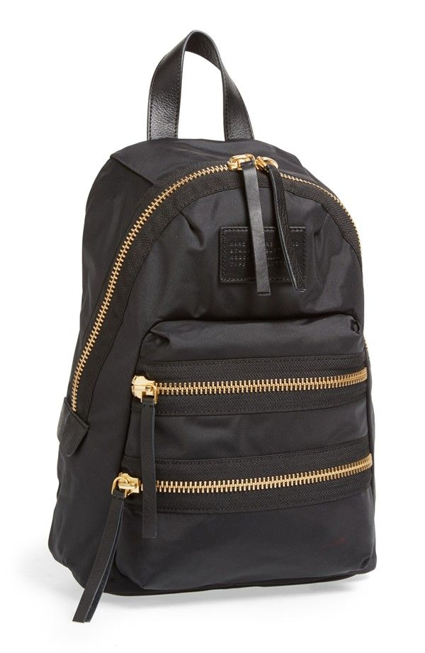 44aab63488 The 5 Best Toddler Bags for Moms  Because It s Time to Graduate from the  Diaper Bag