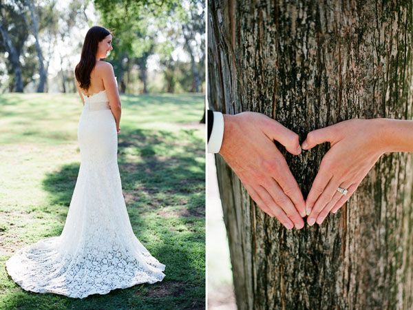 Outdoor Photography Shoot Inspiration