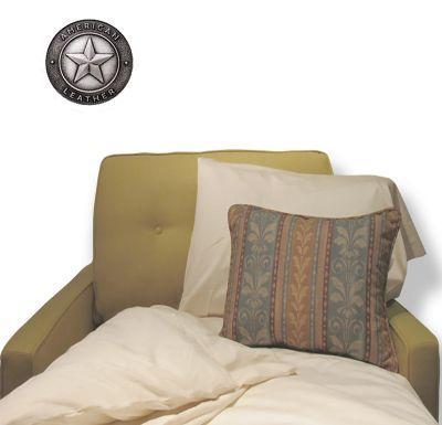 American Leather Comfort Sleeper Sheet Set Comfort Sleeper American Leather Comfort Sleeper American Leather