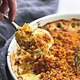 These Popular Casseroles From The Pioneer Woman Will Inspire You to Cook