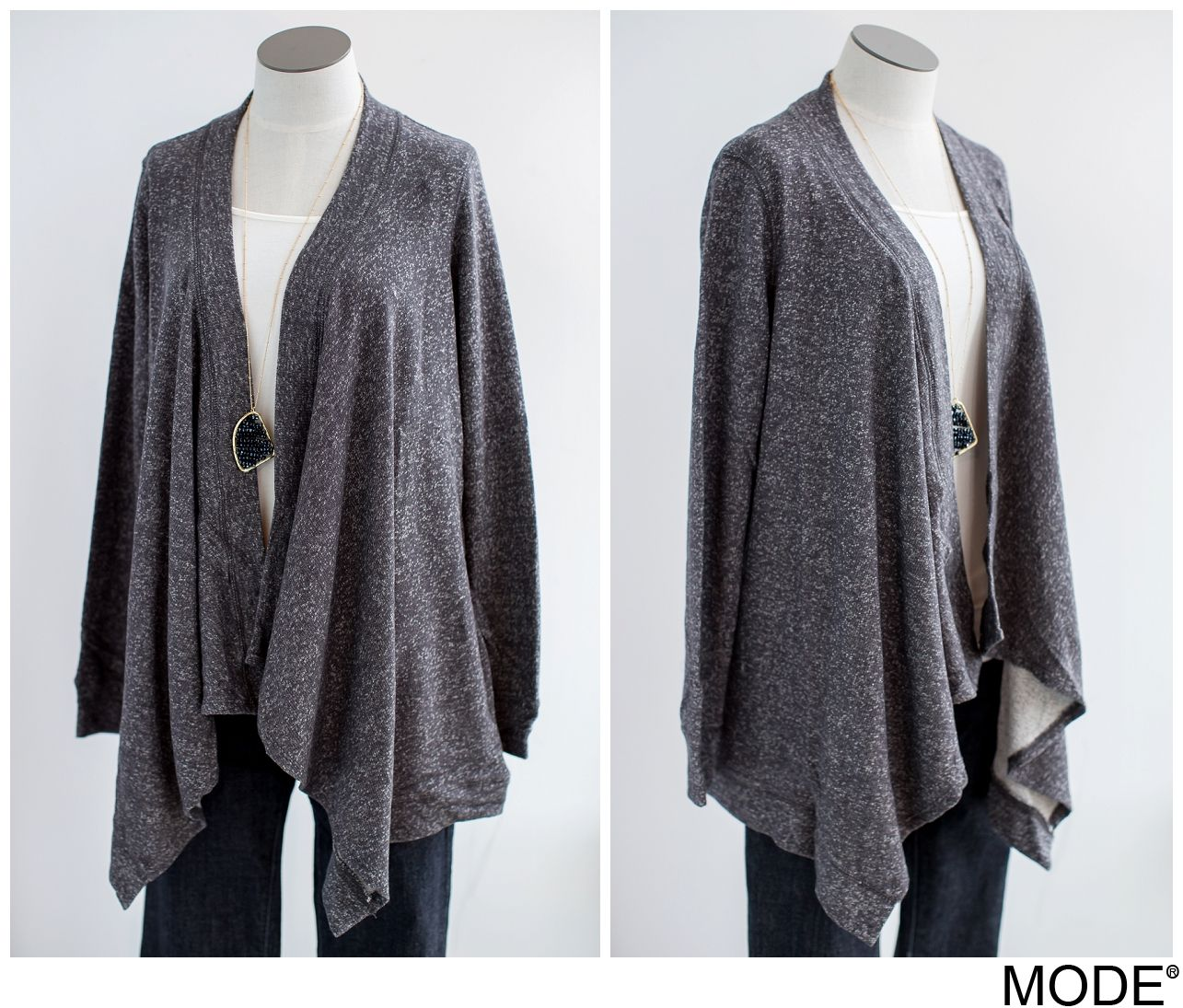 MODE Price: $32.99. Visit our stores at www.shopmodestore.com