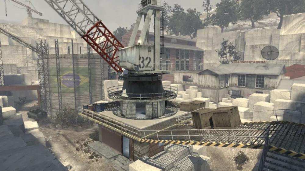 Pin On Modern Warfare 2