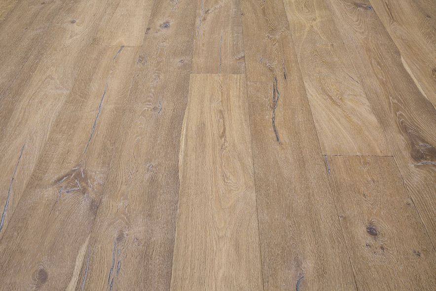 Composer Maestro Vivaldi 5 8 In X 10 1 4 In Engineered Wood Wood Floors Wide Plank Wood Floors Engineered Hardwood Flooring