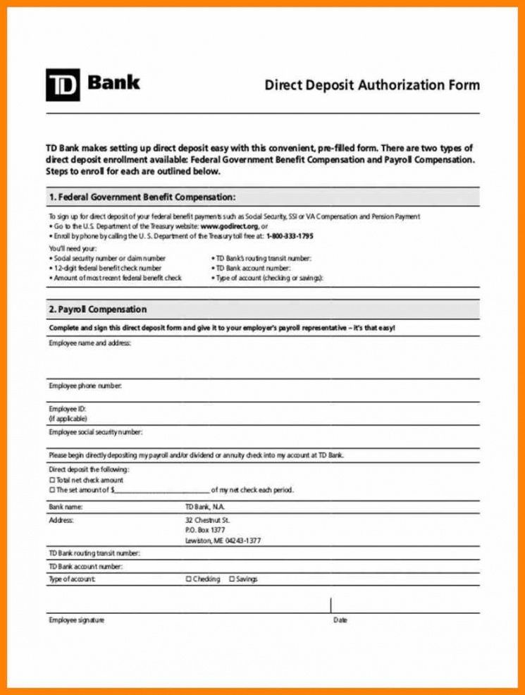 Browse Our Image Of Federal Government Direct Deposit Form Deposit Lesson Plan Template Free Rational Expressions