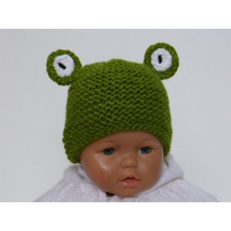 Ensemble grenouille 3 pièces pour bébé . Petit assortiment de taille  naissance à 2 3 225230fdbf6