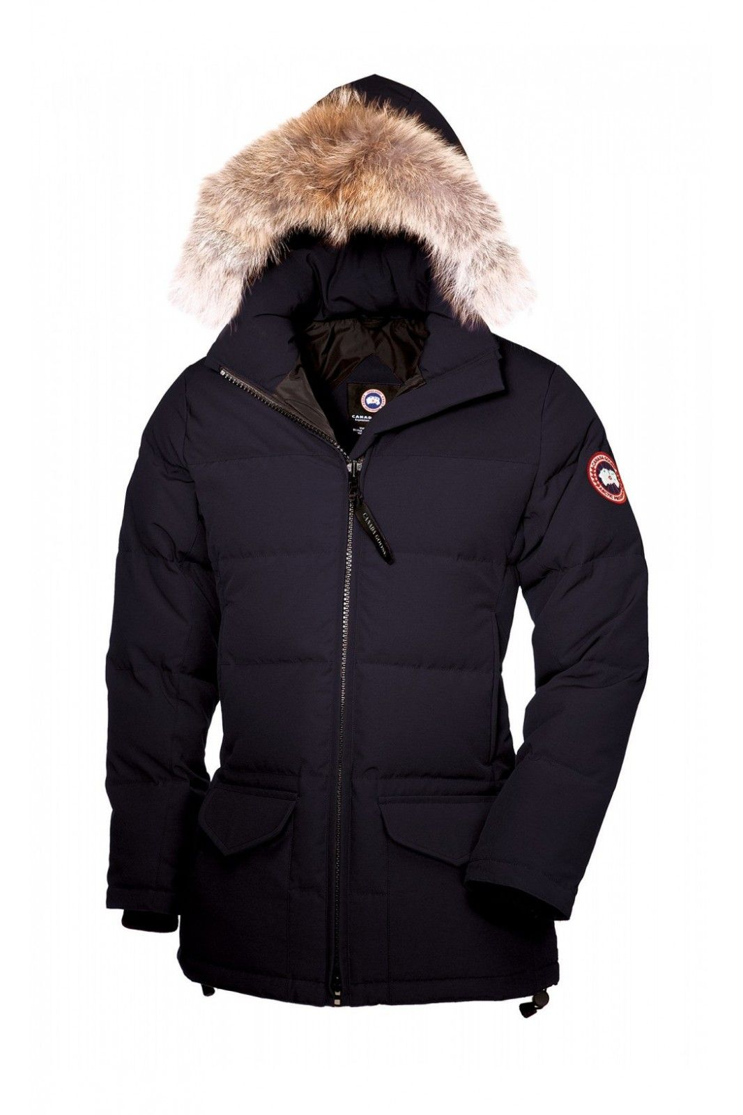 canada goose outlet reliable