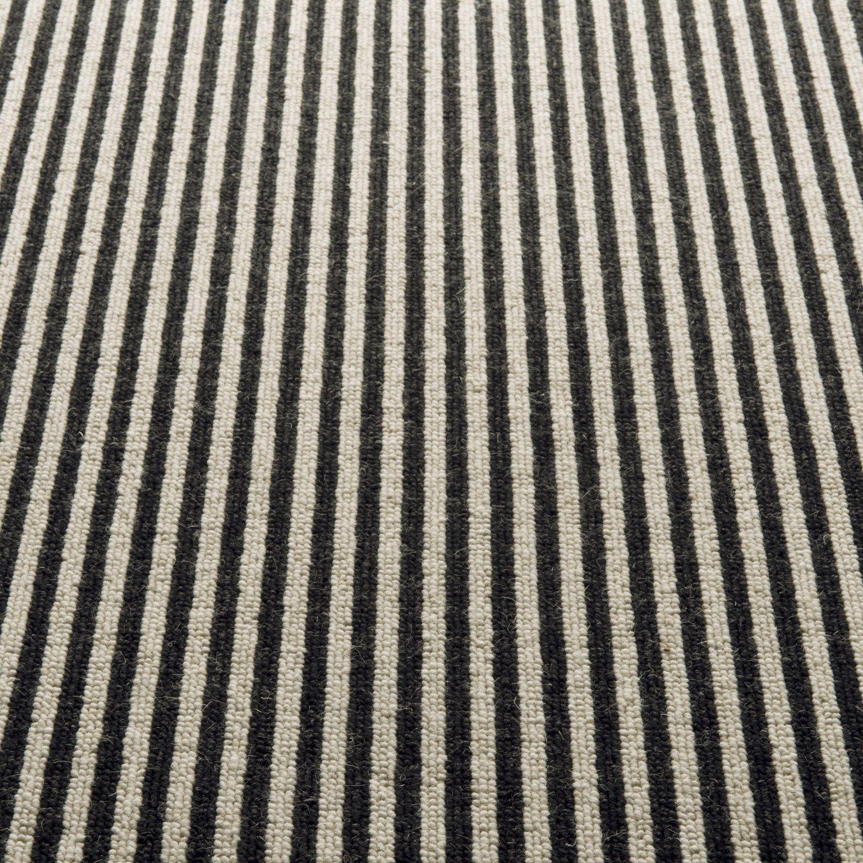 Ultra Striped Carpet Textured Carpet Striped Carpet Stairs Striped Carpets