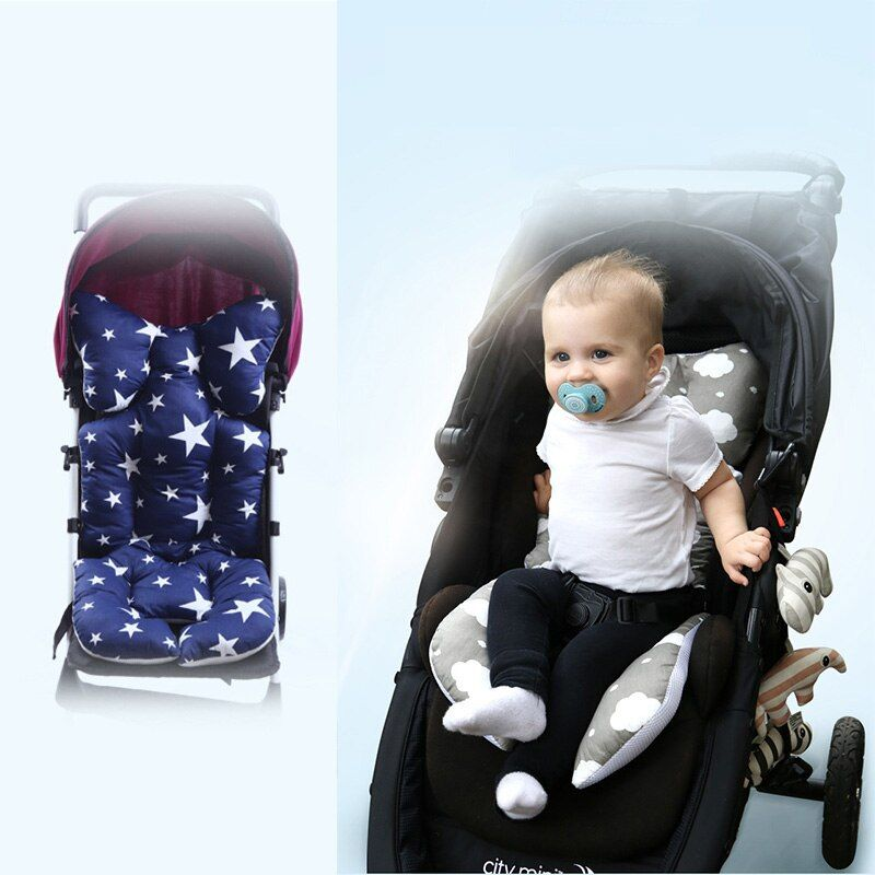 18+ Car seat and stroller sale information