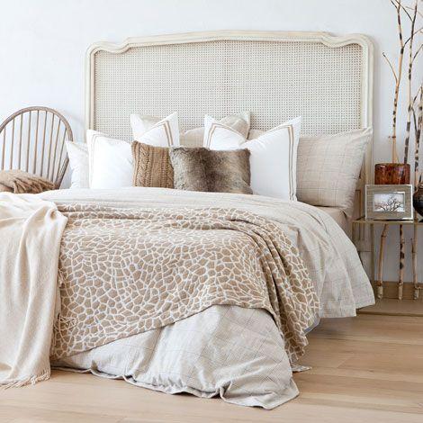 zara home couvre lit Couvre lit et Housse de Coussin Imprimé Girafe | ZARA HOME France  zara home couvre lit