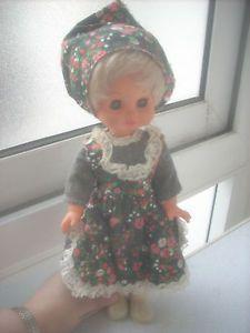 bambolina-gadea-vestiti-originali
