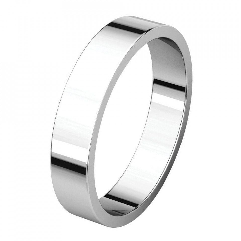 How You Can Attend Cheap Wedding Ring Sets Uk With Minimal Budget Di 2020