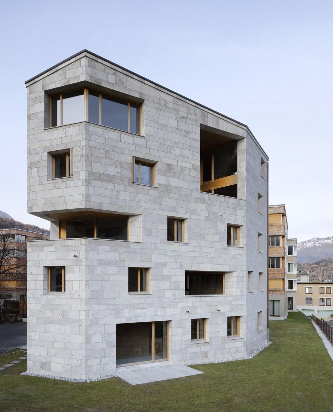 Moderne wohnarchitektur pablo horváth  chavalus haus d  arq  pinterest  projekte und haus