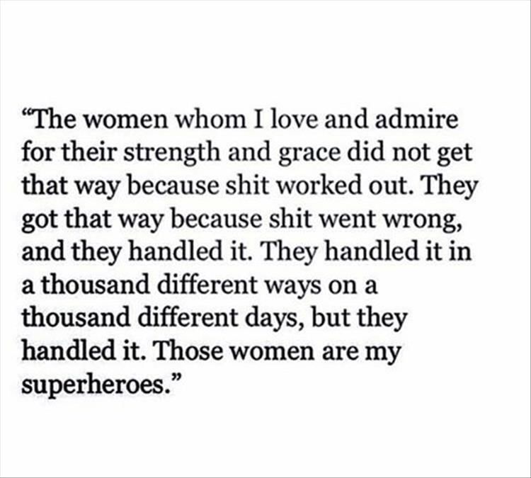 Quotes For Strong Women Alluring Quotes Of The Day  12 Pics  Quotes  Quotes  Pinterest  Wisdom . 2017