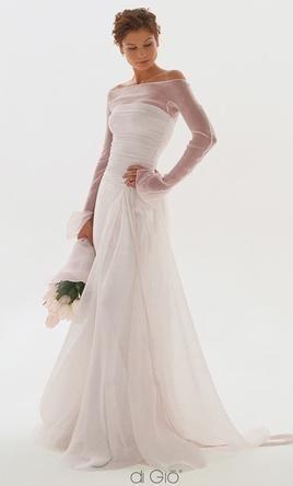 Le Spose Di Gio Cl3 16 150 Preownedweddingdresses 66374