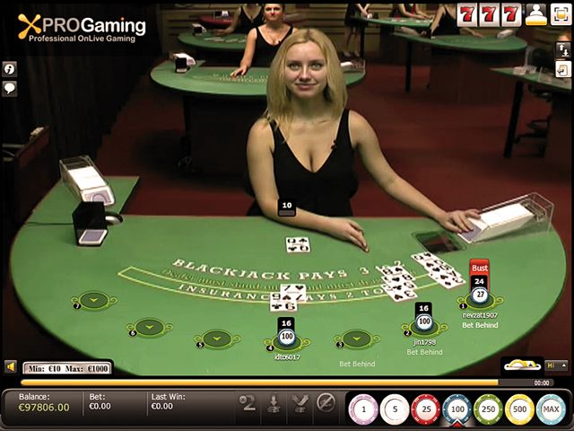 Техасский покер против казино новые бесплатные слот автоматы играть сейчас бесплатно без регистрации