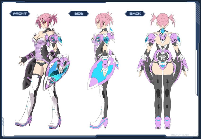 45+ Anime dress up games on scratch trends