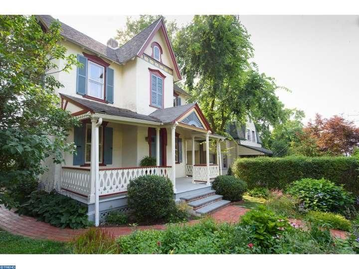 b9cd94388489a4404d75b2c15fdfa031 - Better Homes And Gardens Real Estate Pa