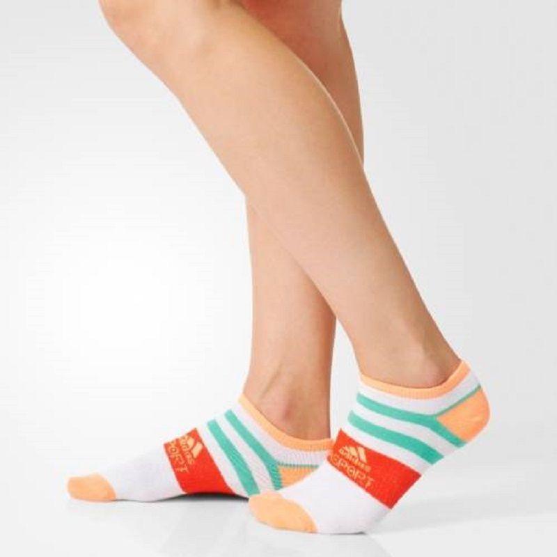 estilo idiota Planta  Adidas Sports Socks Girls Women's 2 Pack Ah6780 Uk 2-8   Sport socks, Girls  socks, Socks