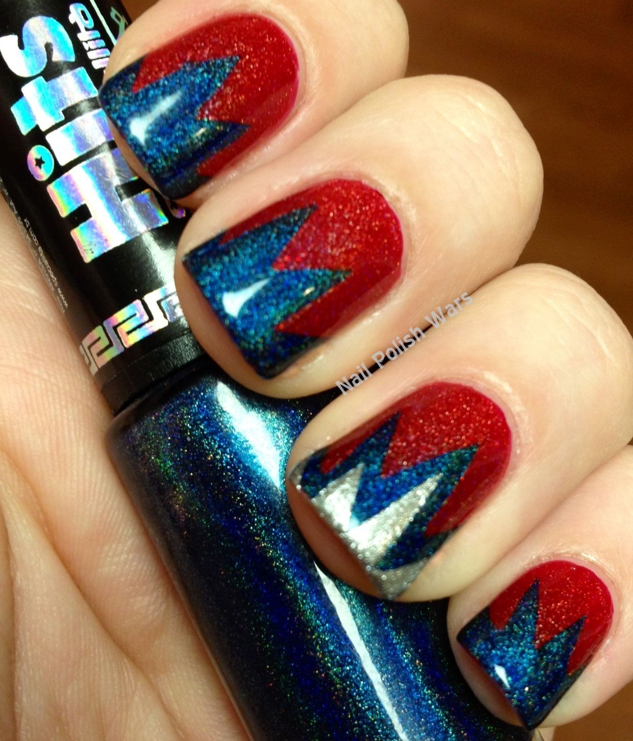 Pin by buddyyhrrr on Beauty in 2020 | Nails, Fashion nails