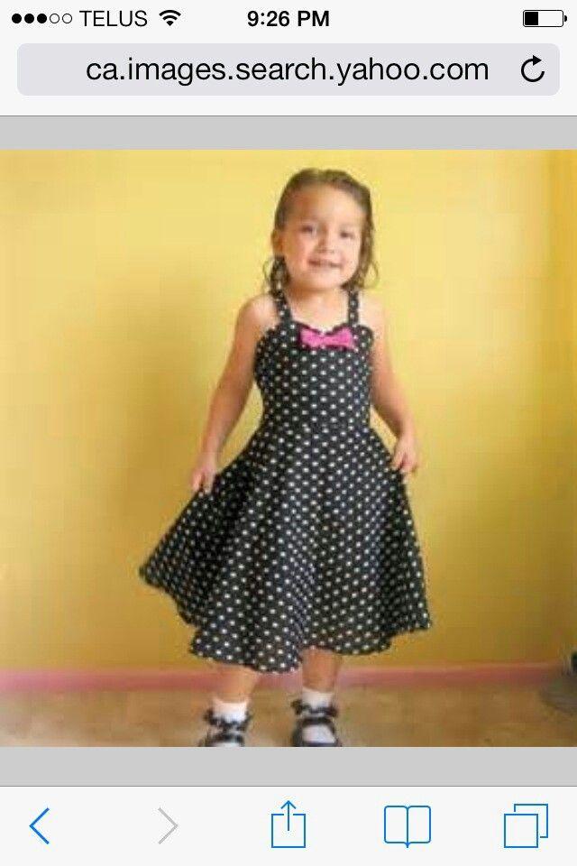 Flower girl dresses for amanda