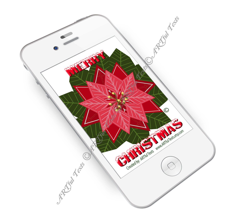 Amazing Wallpaper Mobile Message - b9cda1cda1fbd7603a6948f883d4f081  Picture_559875.jpg