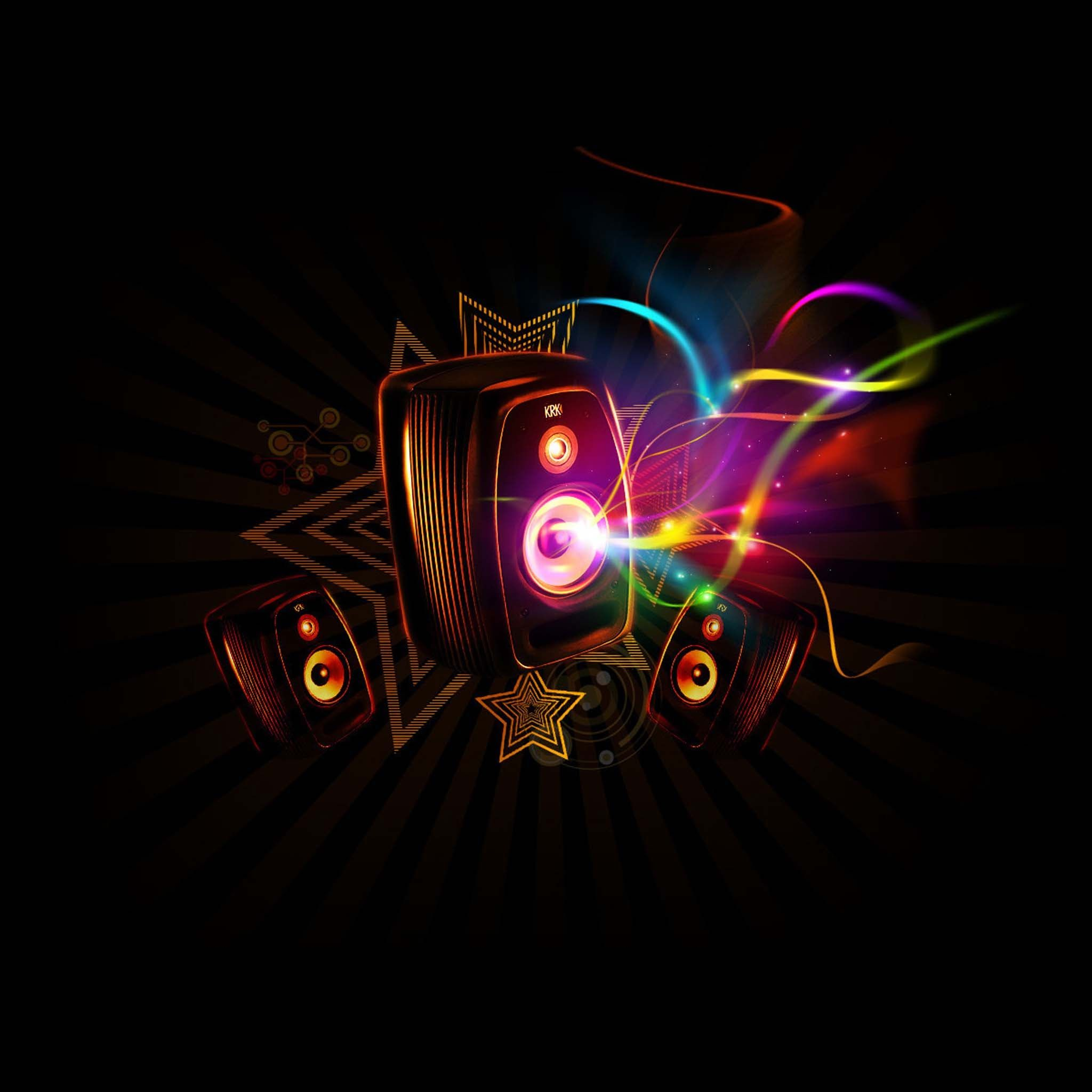 Most Inspiring Wallpaper Music Bright - b9cda64195924f741c7b3fd5f07a6bae  Photograph_295164.jpg