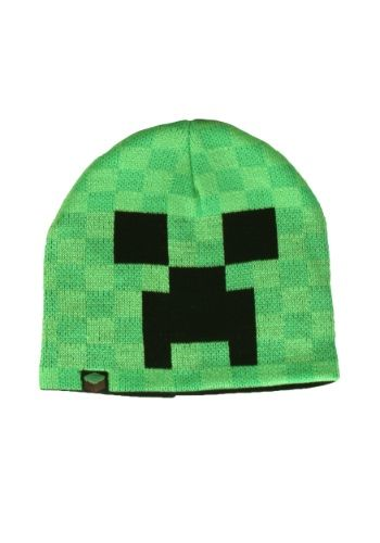 df21d882729 Best Halloween Minecraft Creeper Costume for Adults and Kids ...