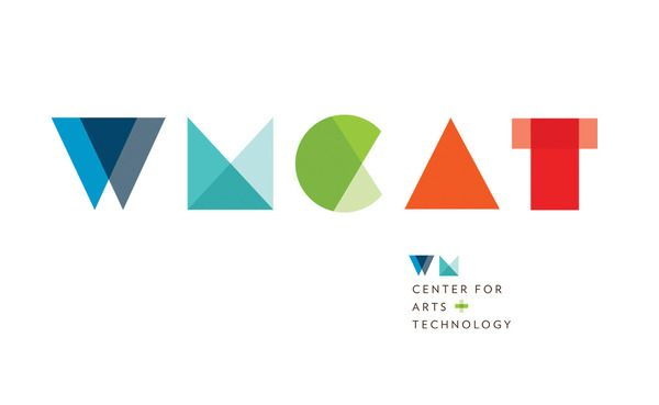 Design West Michigan Center For Arts Designspiration Identity Design Logo Origami Logo Graphic Design Logo