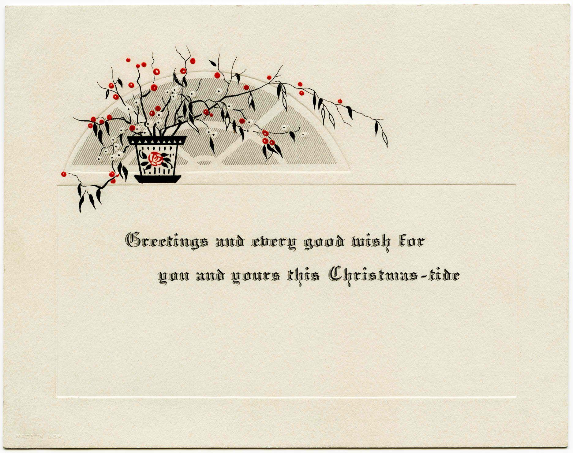 vintagefashionedchristmasgreetingcardmessage.jpg