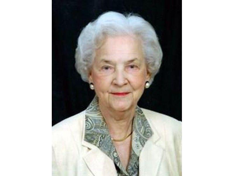 In Loving Memory Of Grace Cromley Harper 99 In Loving Memory Memories Harper