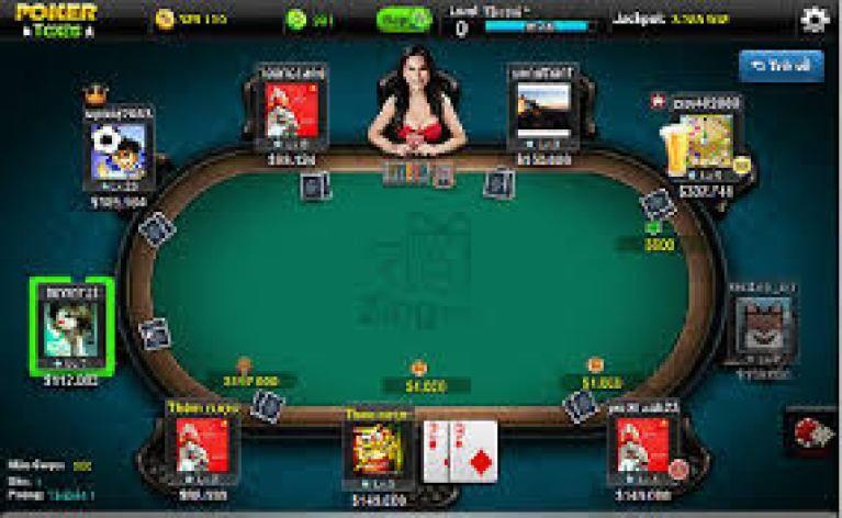 Unblocked poker free spin no deposit bonus codes