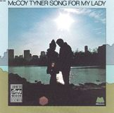 Song for My Lady [CD]