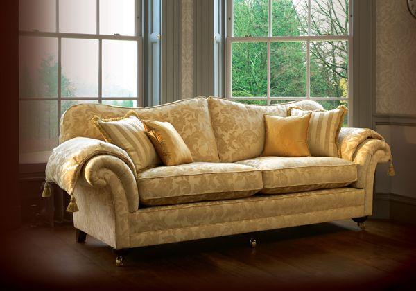 Living Room Sofa Furniture Dining Beautiful Sofas Design