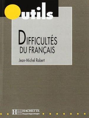 MATH PDF TÉLÉCHARGER ZOUHAIR