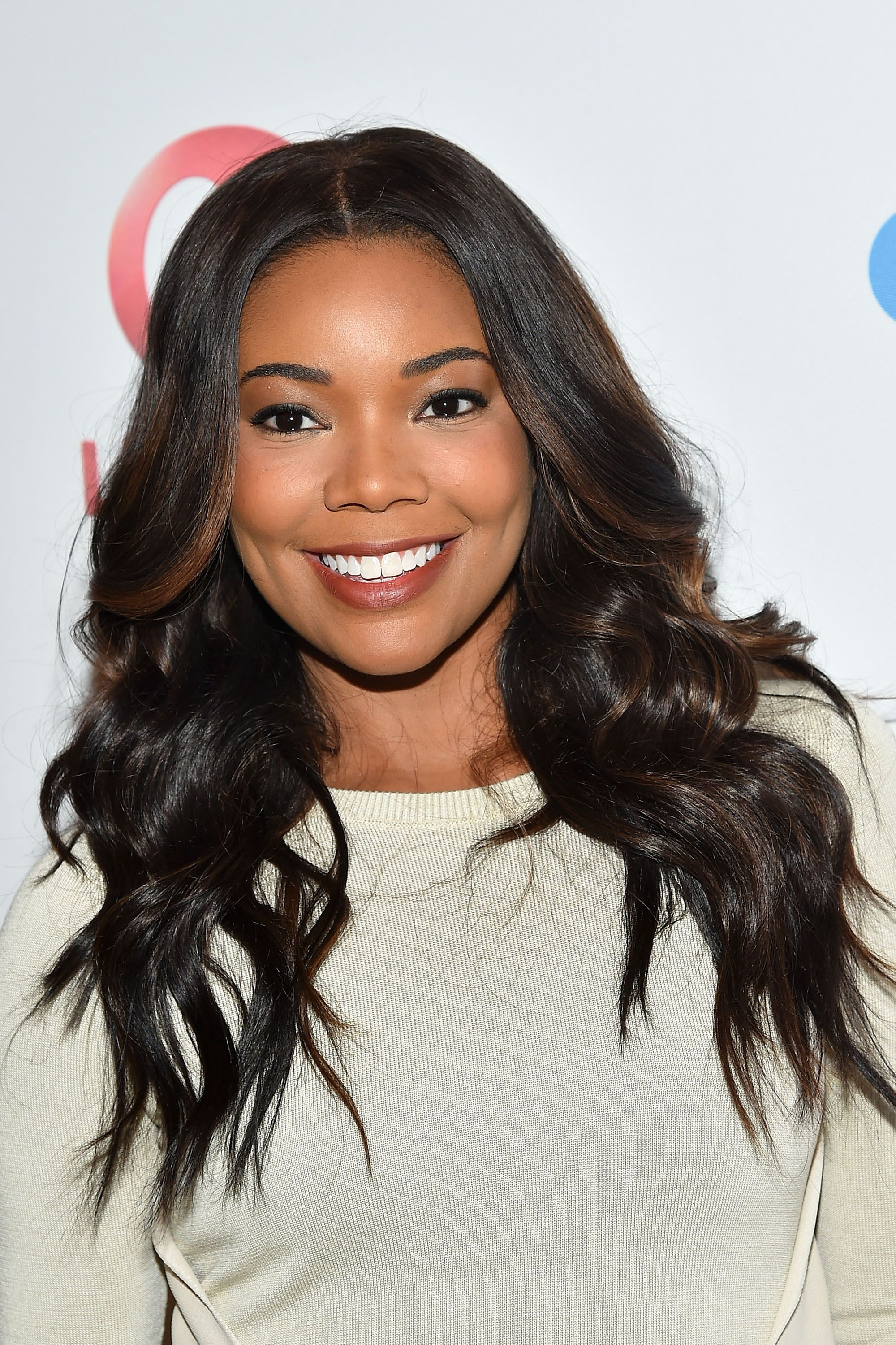 35 unforgettable layered hairstyles gabrielle union hair style 35 unforgettable layered hairstyles pmusecretfo Choice Image