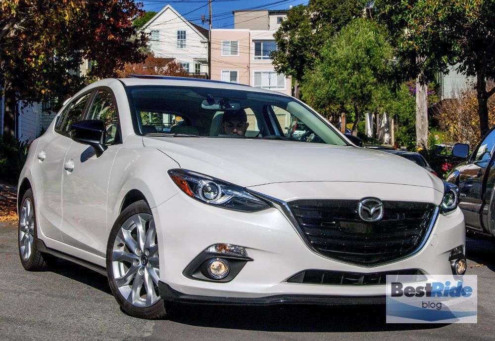 mazda 3 2015 basic Google Search