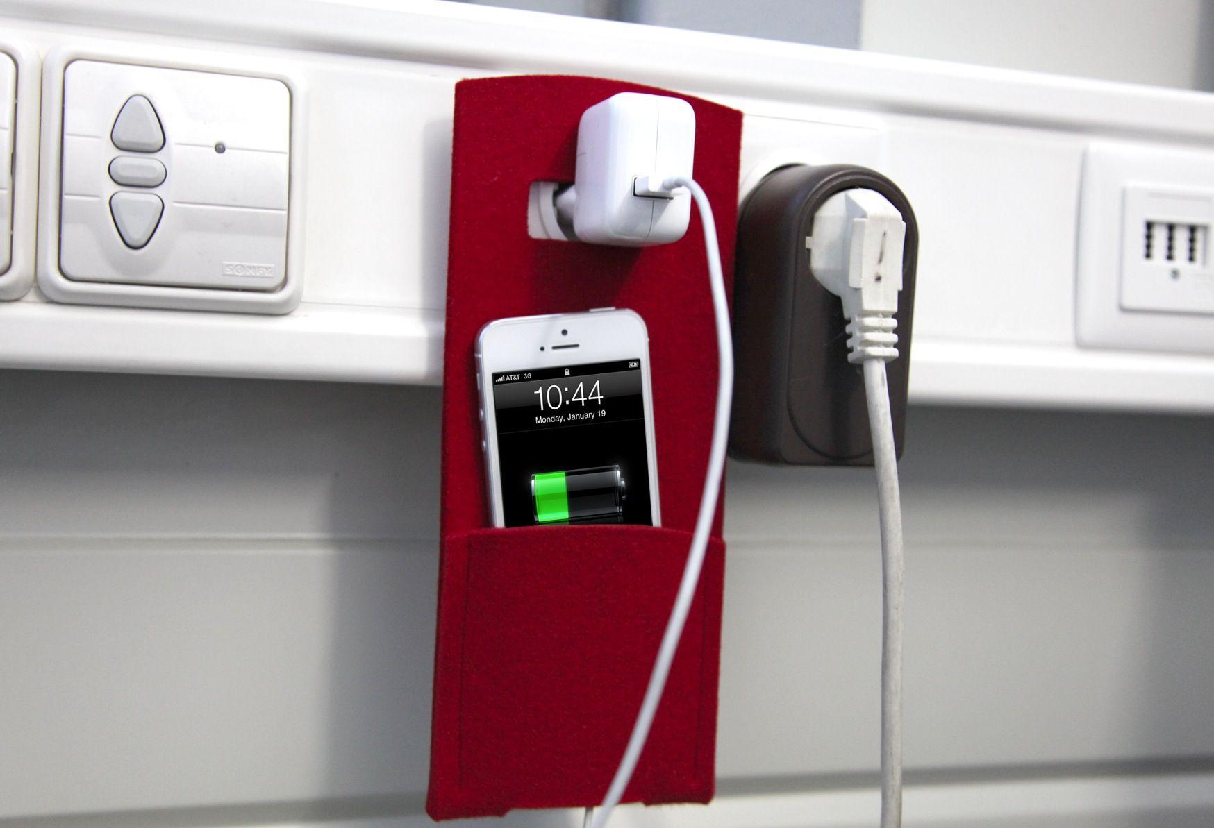 phoneboy der smartphone retter ist da der arktis. Black Bedroom Furniture Sets. Home Design Ideas