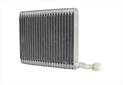 Crown Automotive Air Conditioning Evaporator Core 4773117 A C